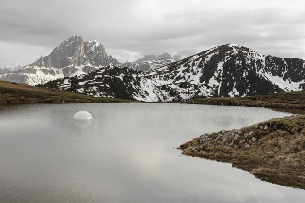 02 Smach_BIennale Arte Dolomiti