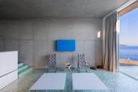 02 Villa al mare moderna-Skiathos 3