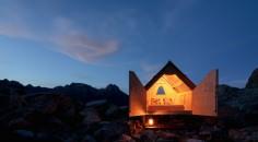 Foto Airbnb