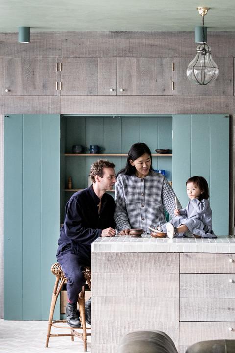 03 Inspiring Family Homes_Gestalten 2021
