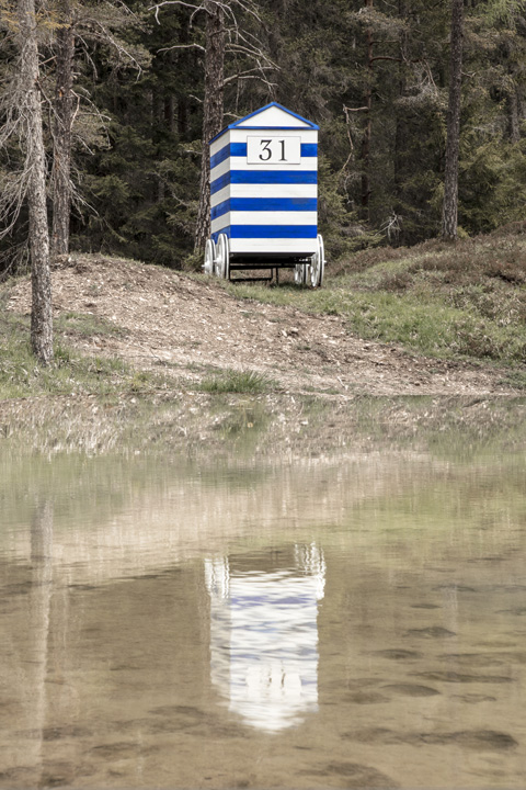 03 Smach_BIennale Arte Dolomiti