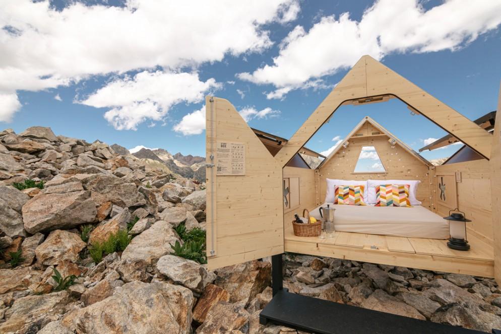 03_Airbnb_Starsbox
