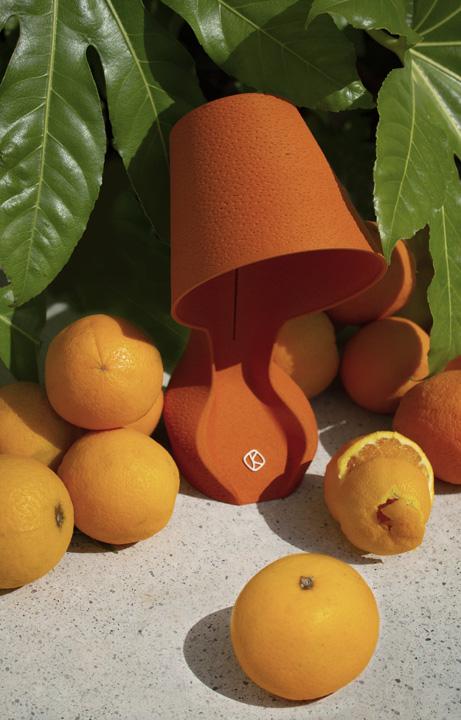 04 Ohmie The Orange Lamp