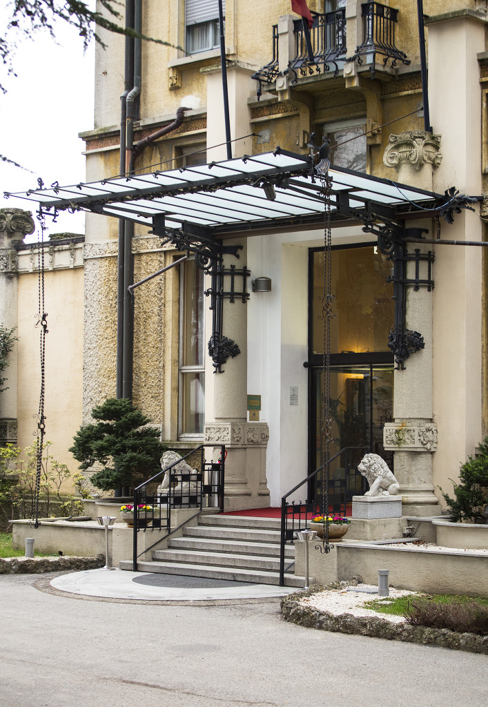 04 VARESE-Grand-Hotel-Palace-Foto-©-Sergio-Ramari-707x1024