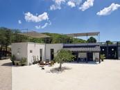 04 Villa moderna al mare_Locatelli 1
