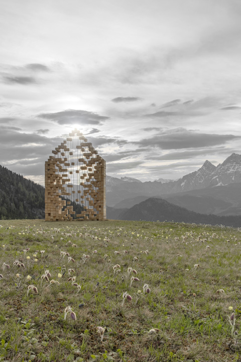 05 Smach_BIennale Arte Dolomiti