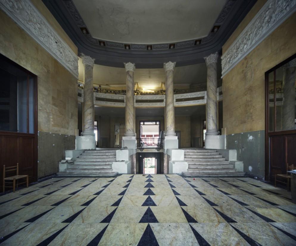 05 VARESE-Grand-Hotel-Campo-dei-Fiori-Foto-©-Sergio-Ramari-1024x850