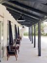 05 Villa moderna al mare_Locatelli 2