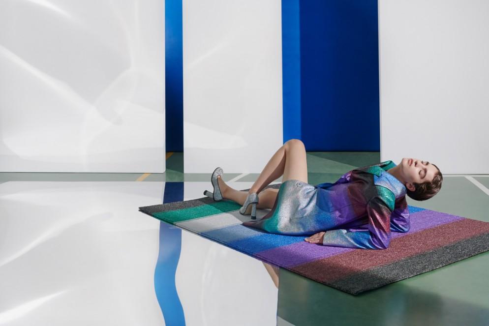 05_PS_cc-tapis_MDV by Marco de Vincenzo @Gaia Bonanomi
