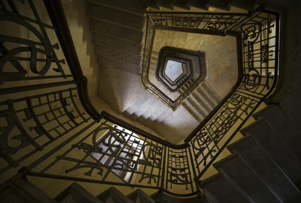 06 VARESE-Grand-Hotel-Campo-dei-Fiori-Foto-©-Sergio-Ramari-2-1024x692
