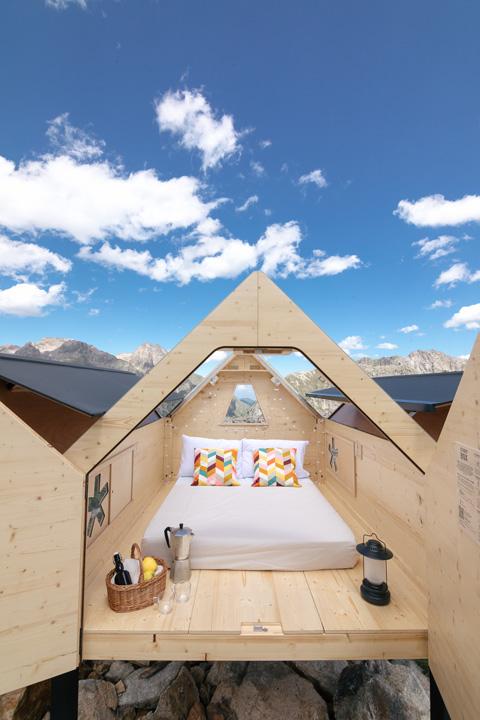 06_Airbnb_Starsbox