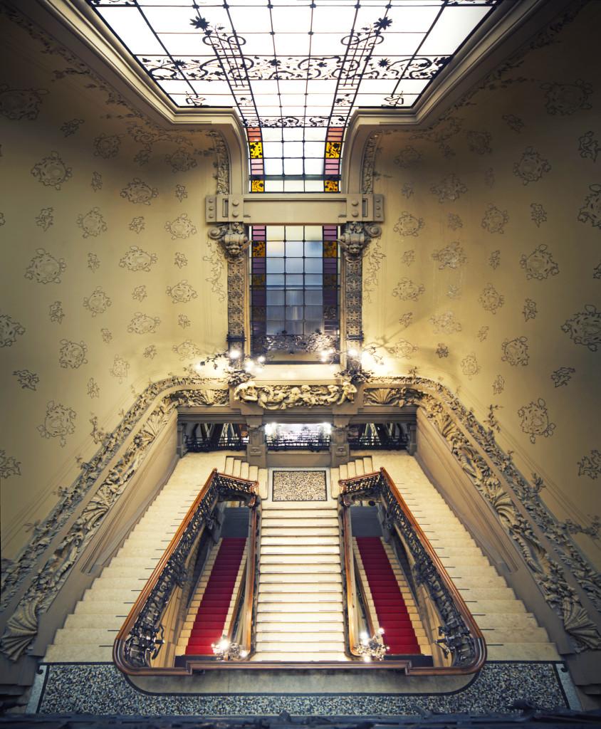 07 MIANO-palazzo-Castiglioni-Foto-©-Sergio-Ramari-2-844x1024