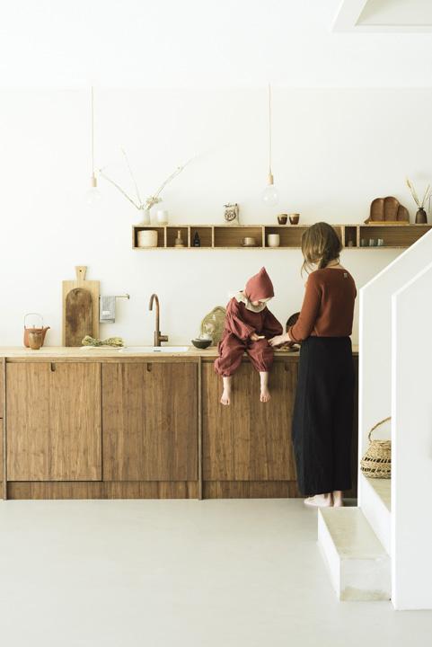 08 Inspiring Family Homes_Gestalten 2021