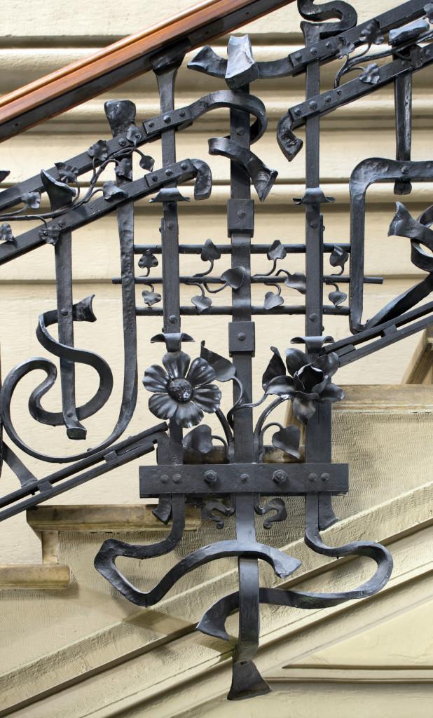 08 MIANO-palazzo-Castiglioni-Foto-©-Sergio-Ramari-1-618x1024