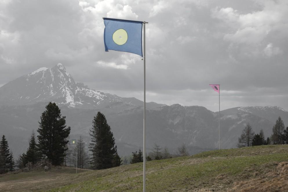 08 Smach_BIennale Arte Dolomiti