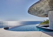 09 Villa moderna al mare-Cape Town 3