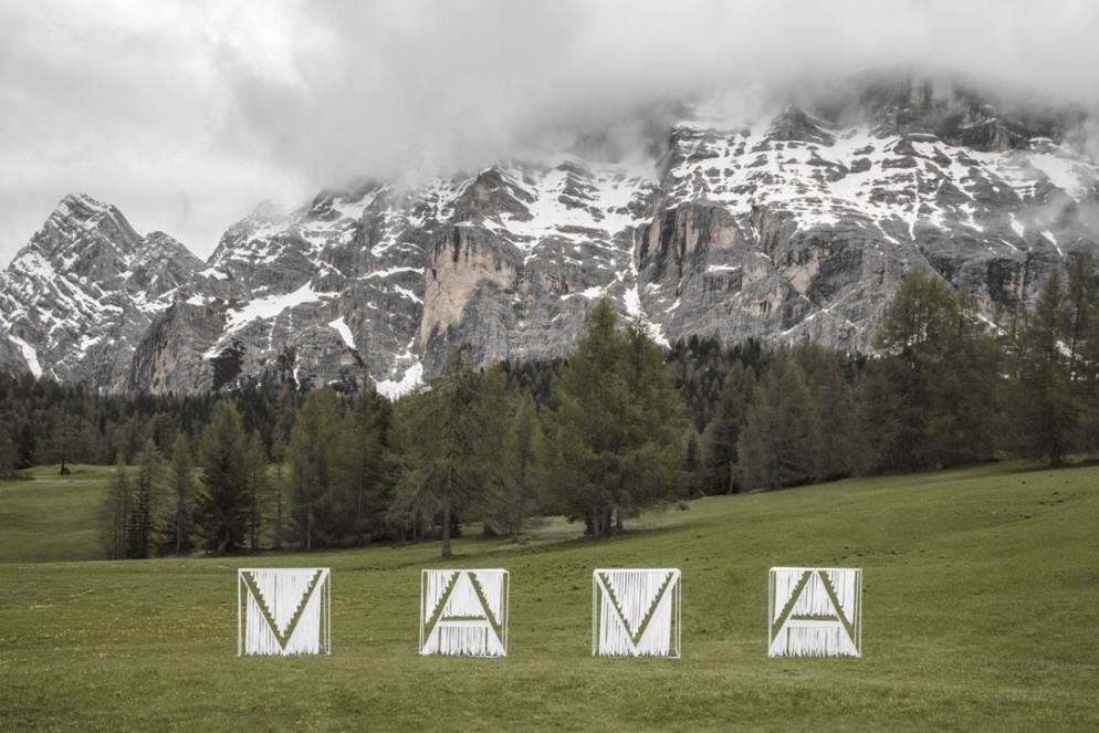 10 Smach_BIennale Arte Dolomiti