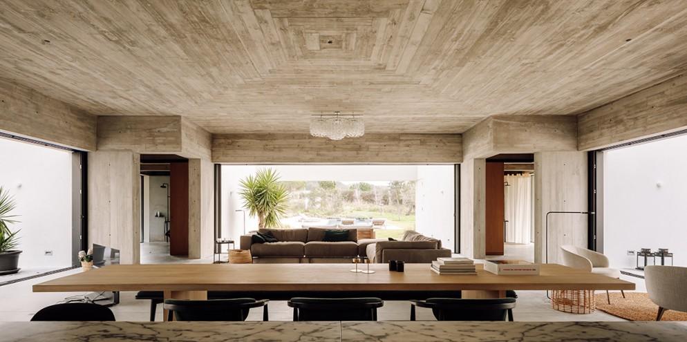 10 casa-meco_living-corriere