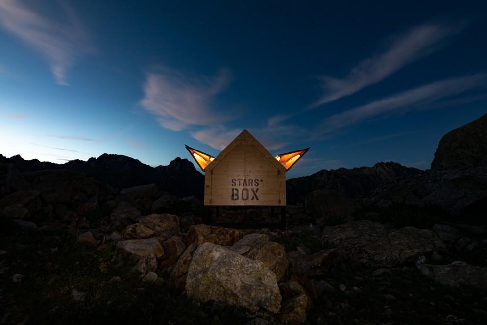 10_Airbnb_Starsbox
