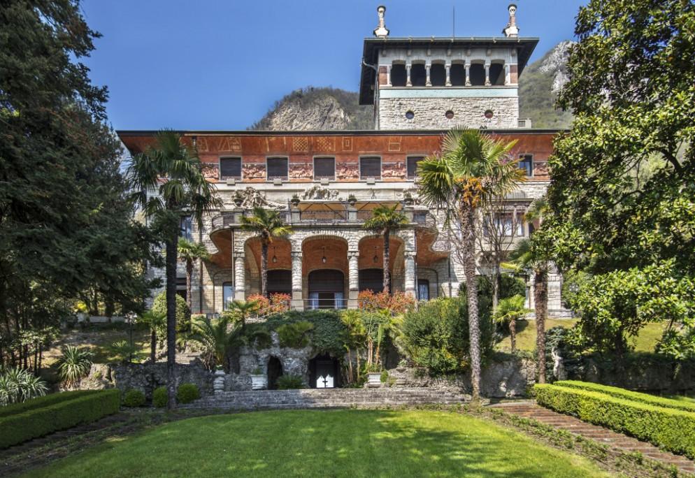 11 SARNICO-Villa-Surre-Foto-©-Sergio-Ramari-1024x705