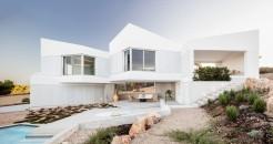 11 Villa moderna la mare-Minorca 2