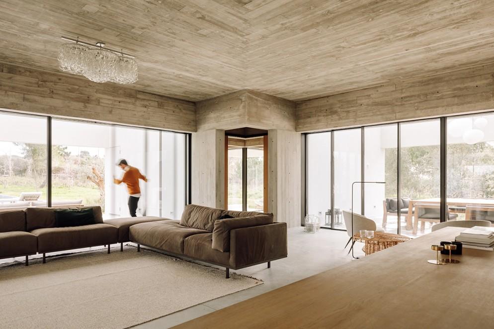11 casa-meco_living-corriere