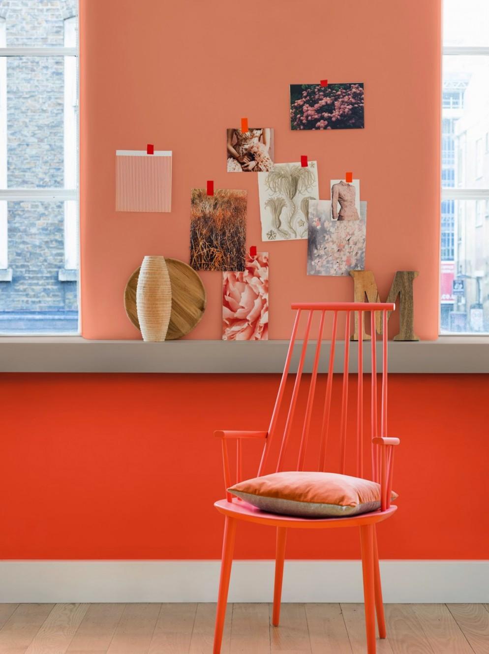 11-color-corallo-cinque-tonalità_living-corriere