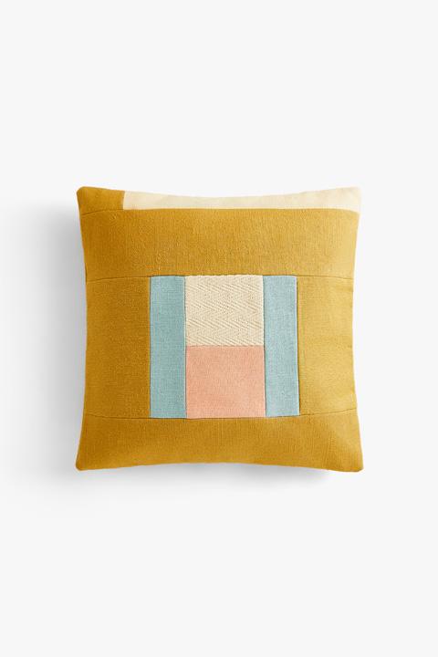 12 Cuscini per divani_Zara Home