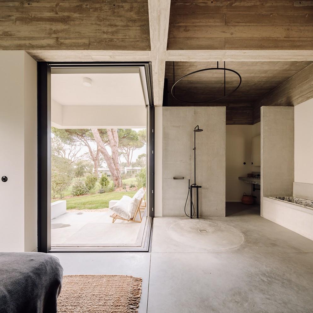 12 casa-meco_living-corriere