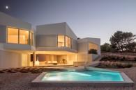 13 Villa moderna la mare-Minorca 4
