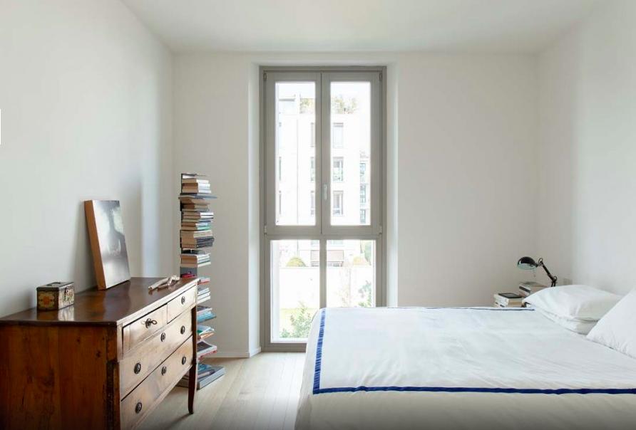 13-idee-arredare-camera-da-letto-living-corriere