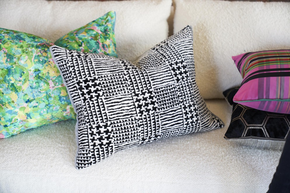 14 Cuscini per divani_designers Guild
