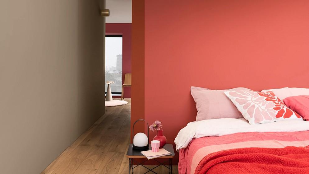 14 color-corallo-cinque-tonalità_living-corriere