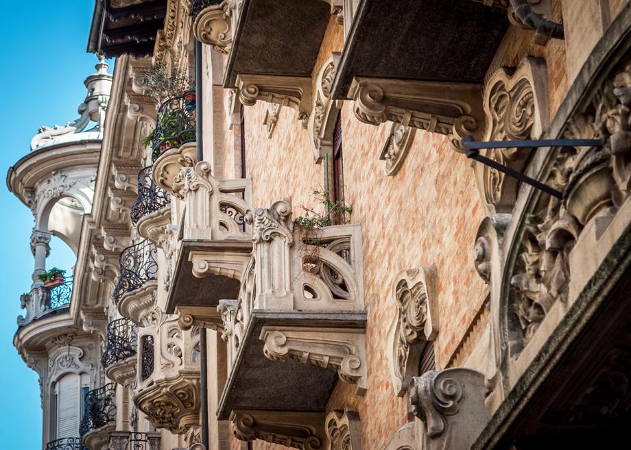 15 Palazzo-del-Faro-Torino-Ph.-Andrea-Daddi