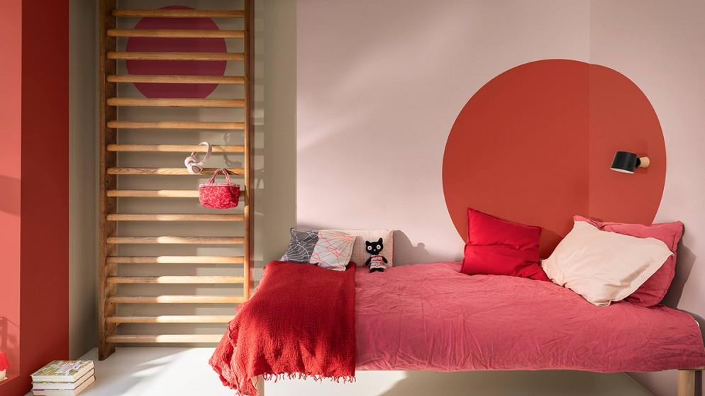 15 color-corallo-cinque-tonalità_living-corriere