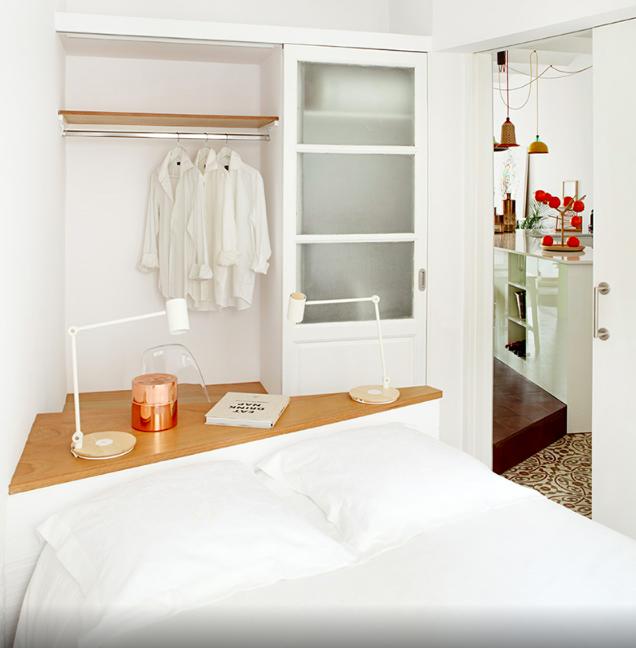 15-idee-arredare-camera-da-letto-living-corriere
