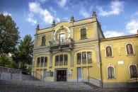 16 Teatro-Filodrammaticia-Treviglio-1024x683