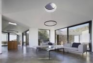 16 Villa moderna al mare_Milos 3