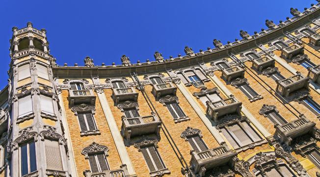 17 Casa-A-Crescent-in-stile-Liberty-a-Torino-Ph.-Franco-Bussolino