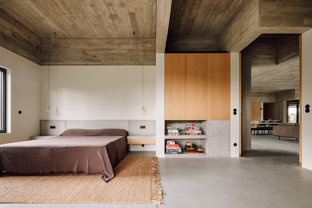 17 casa-meco_living-corriere