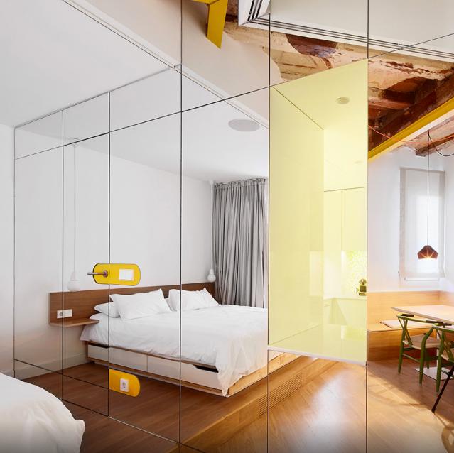 17-idee-arredare-camera-da-letto-living-corriere