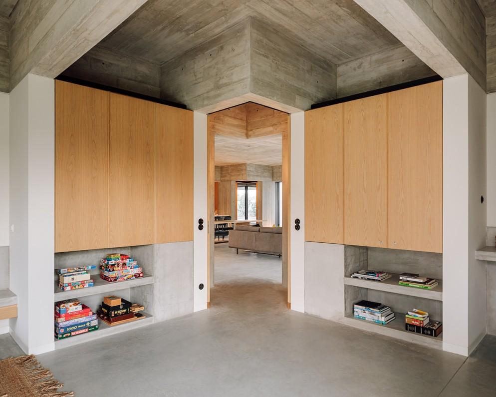 18 casa-meco_living-corriere