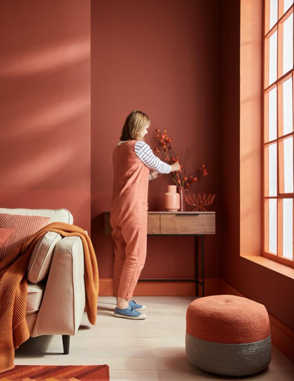 18 color-corallo-cinque-tonalità_living-corriere