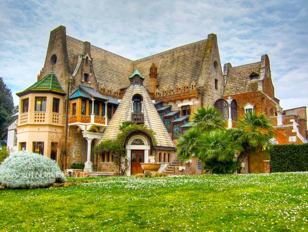 19 Casina-delle-civette-a-Roma-ph.-Marino-Paroli