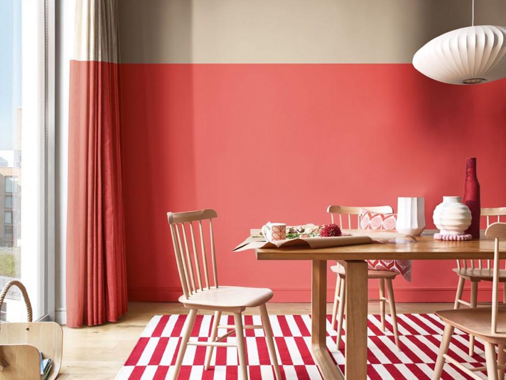 19 color-corallo-cinque-tonalità_living-corrierePhoto-3-17