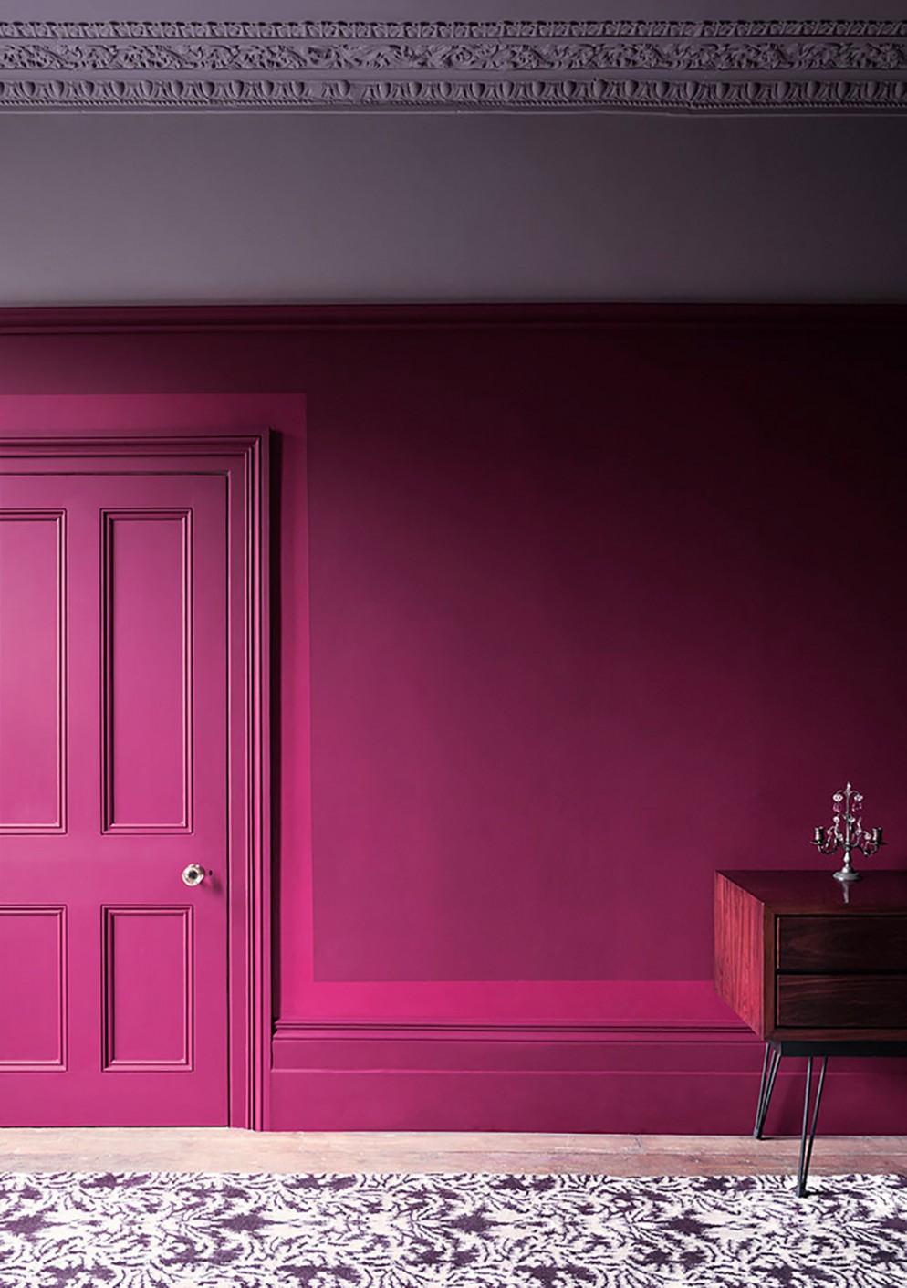 1color-magenta_living_corriere