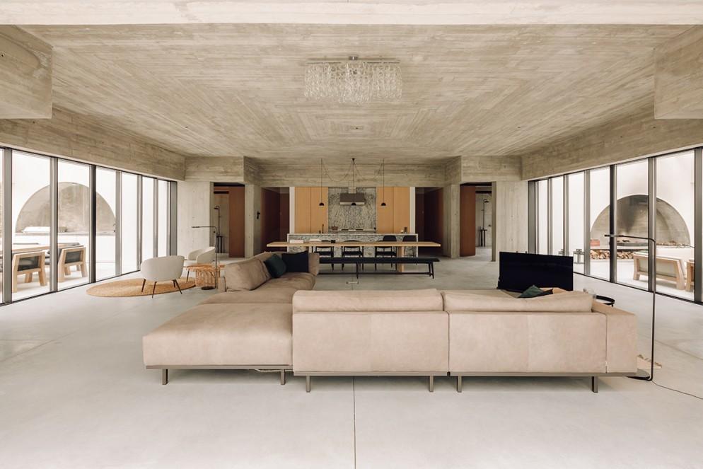 2 casa-meco_living-corriere
