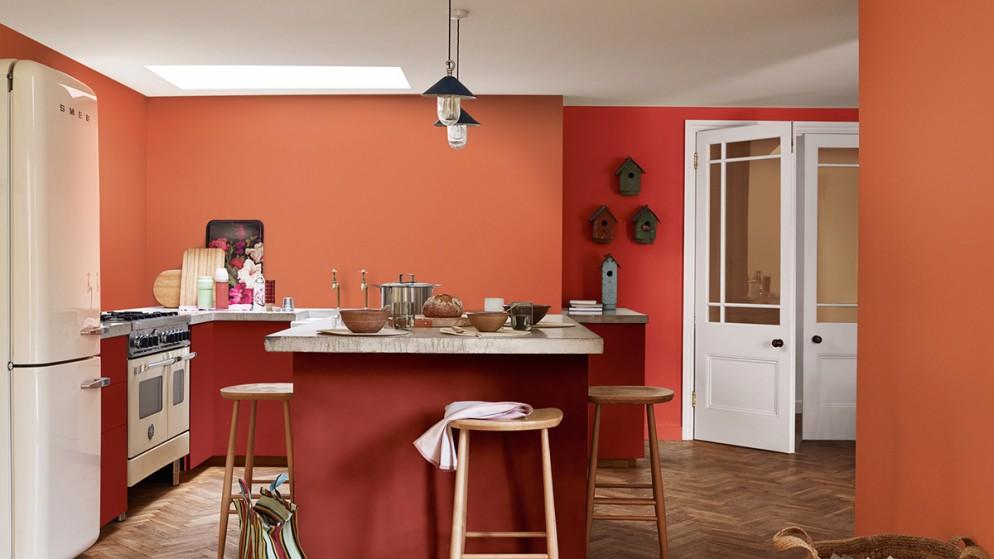 20 color-corallo-cinque-tonalità_living-corriere