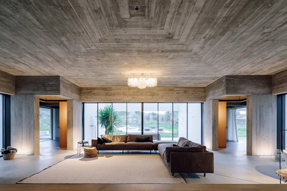 21 casa-meco_living-corriere