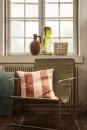 23 Cuscini per divano_Ferm Living